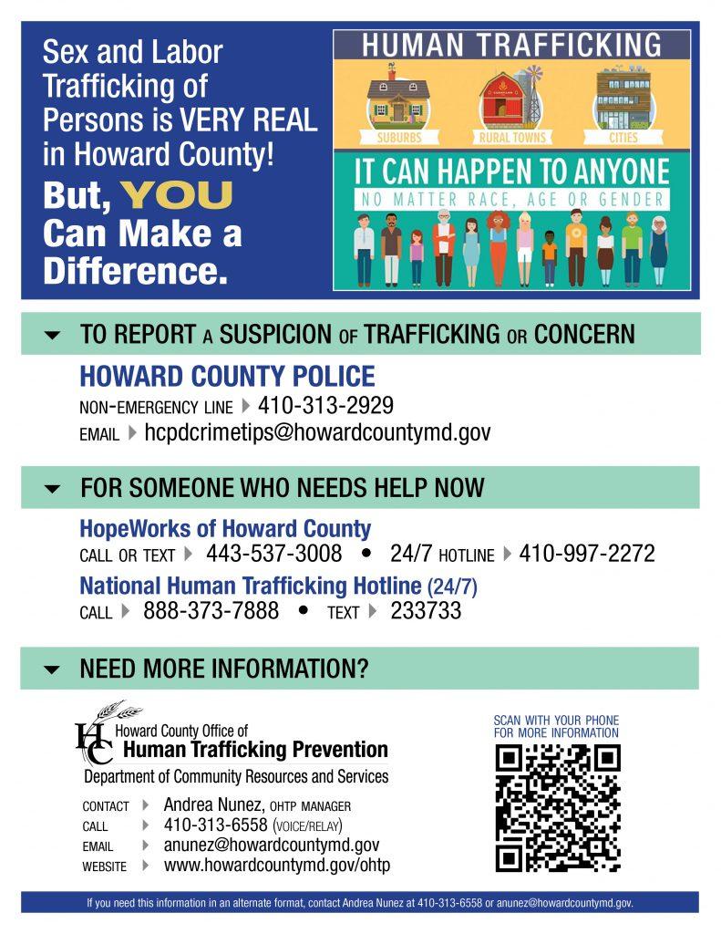 UN Awareness Day Poster